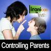 Iranican Live - 'Apr 22, 2012'