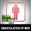 Iranican Live - 'Jan 25, 2012'