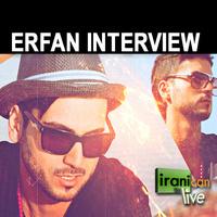 Iranican Live - 'Nov 29, 2012'