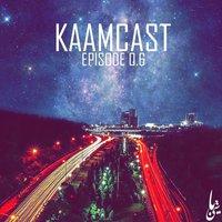 Kaamcast - 'DJ Camyar'