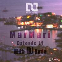Mar Mari - 'DJ Amin'