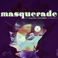 Masquerade - 'Episode 10'