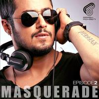Masquerade - 'Episode 2'