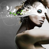 Masquerade - 'Episode 3'