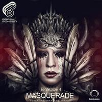 Masquerade - 'Episode 4'