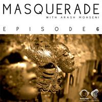 Masquerade - 'Episode 6'