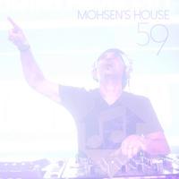 Mohsen's House - 'Episode 59'