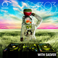 Norooz Afterparty Mix 1393 - 'Sasver'