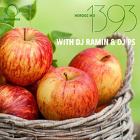 Norooz Mix 1393 - 'DJ PS & DJ RaMiN'