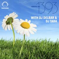 Norooz Mix 1393 - 'DJ Taba & DJ Delbar'