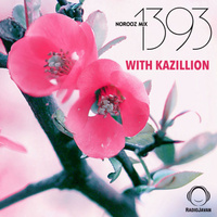 Norooz Mix 1393 - 'Kazillion'