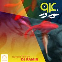 Norooz Mix 1394 - 'DJ RaMiN'