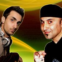 Norooz Mix 1389 - 'DJ Mohsen & DeeJay Al'