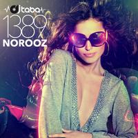 Norooz Mix 1389 - 'DJ Taba'