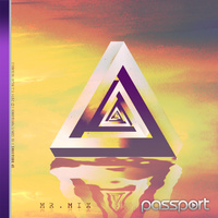 Passport - 'Episode 30'