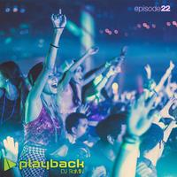 Playback - 'Episode 22'