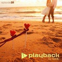 Playback - 'Episode 28'