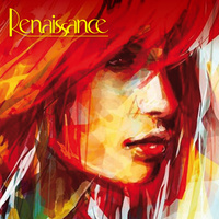 Renaissance - 'Episode 4'