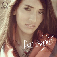 Renaissance - 'Episode 21'