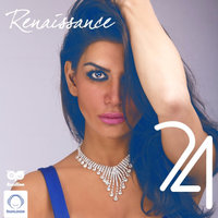 Renaissance - 'Episode 24'