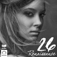 Renaissance - 'Episode 26'