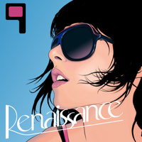 Renaissance - 'Episode 9'