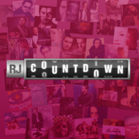 RJ Countdown - 'Jan 7, 2013'
