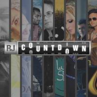 RJ Countdown - 'Jan 21, 2013'