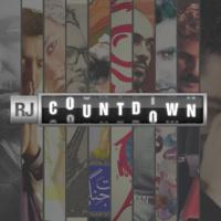RJ Countdown - 'Feb 4, 2013'