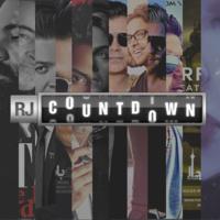 RJ Countdown - 'Feb 18, 2013'