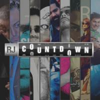 RJ Countdown - 'Mar 8, 2013'