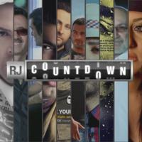 RJ Countdown - 'Mar 19, 2013'