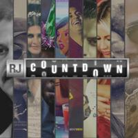RJ Countdown - 'Apr 4, 2013'