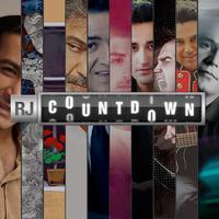 RJ Countdown - 'Jul 4, 2013'