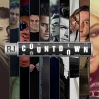 RJ Countdown - 'Jul 25, 2013'