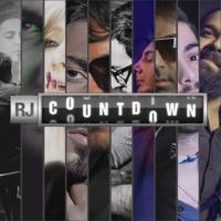 RJ Countdown - 'Aug 23, 2013'