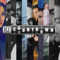 RJ Countdown - 'Sep 19, 2013'