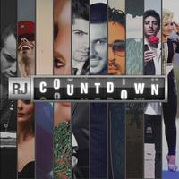 RJ Countdown - 'Oct 9, 2013'