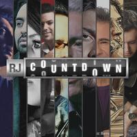 RJ Countdown - 'Nov 1, 2013'