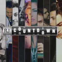 RJ Countdown - 'Nov 15, 2013'