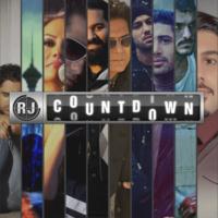 RJ Countdown - 'Dec 27, 2013'