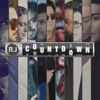 RJ Countdown - 'Jan 14, 2014'