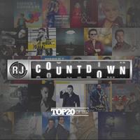 RJ Countdown - 'Apr 17, 2014'