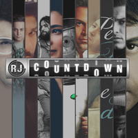 RJ Countdown - 'May 22, 2014'