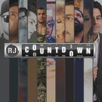 RJ Countdown - 'Jun 18, 2014'