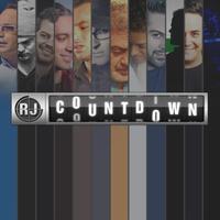 RJ Countdown - 'Jul 9, 2014'