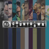RJ Countdown - 'Sep 16, 2014'