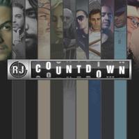 RJ Countdown - 'Oct 21, 2014'