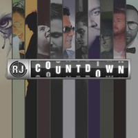 RJ Countdown - 'Dec 9, 2014'