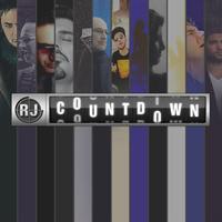 RJ Countdown - 'Feb 3, 2015'